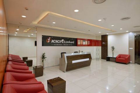 BUY Voltas and ICICI Lombard: StockHolding Research