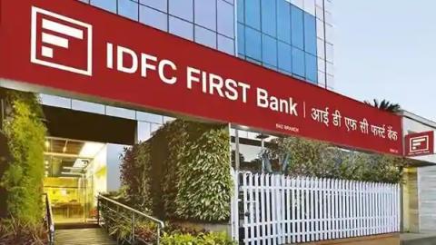 Mitesh Thakkar: BUY BHEL, Bank of Baroda, IndiGo, IDFC First