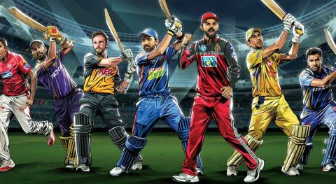 What Are Your IPL Odds of Winning in 2020 – Tops Players and Schedule?