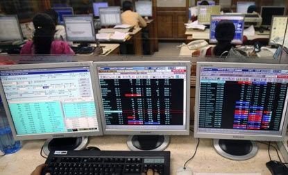 Indian Stock Market Outlook by Mustafa Nadeem: Epic Research