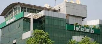 SELL Ashok Leyland, BEL, Indiabulls Housing and IDFC First Bank: Prakash Gaba