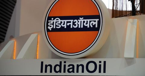 StockHolding Research: BUY Indian Oil Corporation above 94; target Rs 98.5