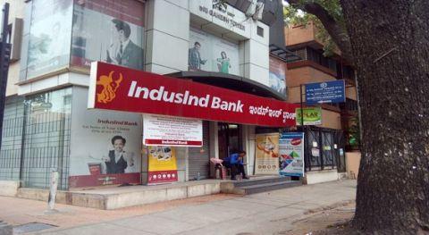 SELL HDFC Bank, IndusInd Bank, Axis Bank, Adani Ports and TCS: Ashwani Gujral