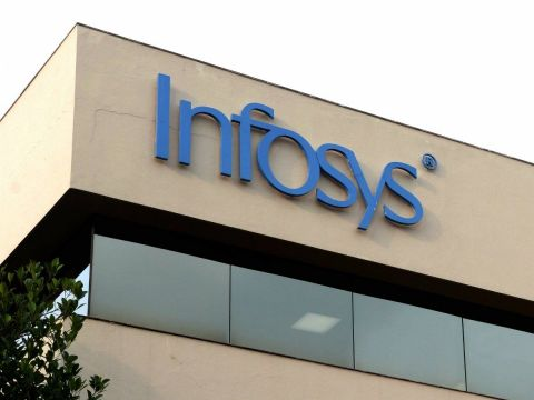 Sudarshan Sukhani: BUY Infosys, UltraTech Cement, MGL; SELL Jubilant FoodWorks