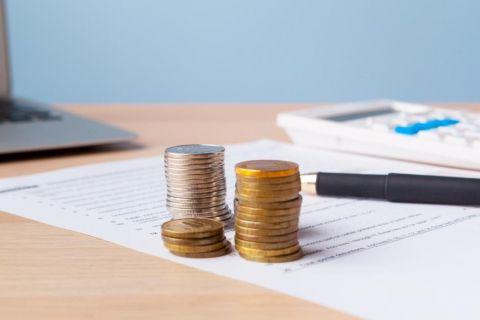 Does Buying Whole Life Insurance Make Sense?