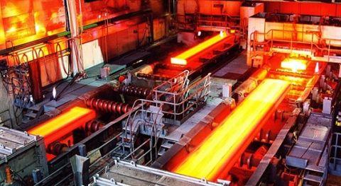 SELL Piramal Enterprises, L&T Finance, JSW Steel, BUY HPCL and PVR: Ashwani Gujral