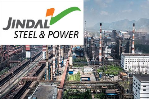 BUY Jindal Steel with target price of Rs 225: Shrikant Chouhan, Kotak Securities