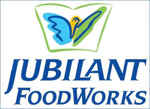 Ashwani Gujral: BUY Reliance, Axis Bank, Jubilant Foods, Havells and Motherson Sumi
