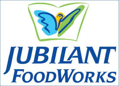 Ashwani Gujral: BUY PVR, Divi's Labs, Escorts, Jubilant FoodWorks and Indigo