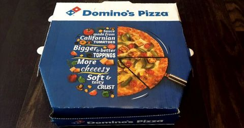 Sudarshan Sukhani: BUY Jubilant FoodWorks, IRCTC, Dr Lal PathLabs; SELL Zee Entertainment