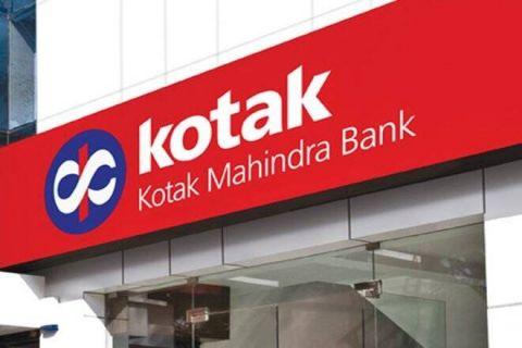 Mitesh Thakkar: BUY Britannia, Kotak Mahindra Bank; SELL Shriram Transport and Navin Flourine