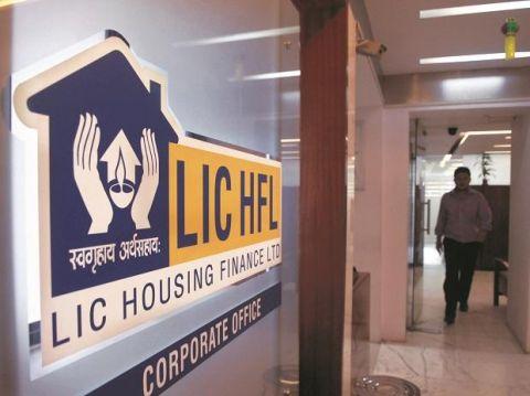 Sudarshan Sukhani: BUY LIC Housing, Bharti Airtel; SELL Glenmark Pharmceuticals and SUN TV