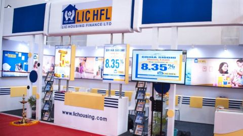 Sudarshan Sukhani: BUY UltraTech Cement; SELL LIC Housing, Tata Chemicals, and Pidilite Industries