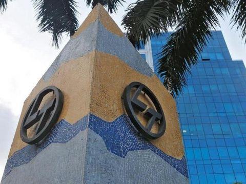 Rajat Bose: BUY DLF, Larsen & Toubro; SELL Bharti Airtel