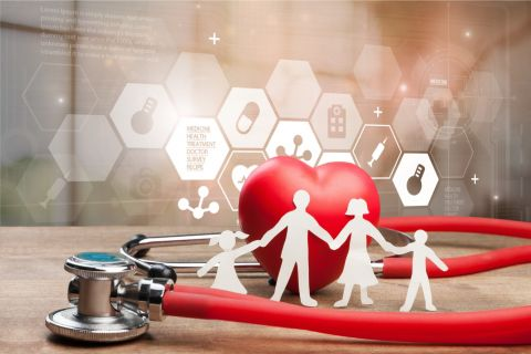 7 Questions to Ask Before Buying Medical Insurance