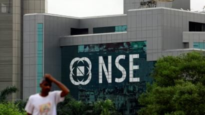 Indian Stocks Remain Strong as NSE Nifty registers Highest Ever Closing