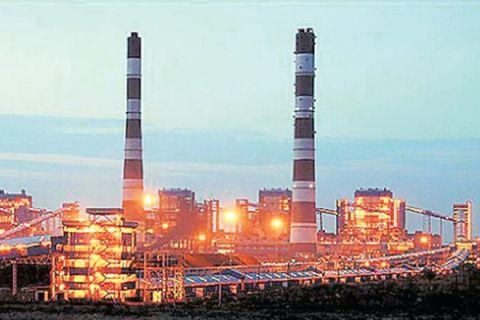 Sudarshan Sukhani: BUY NTPC, Motherson Sumi, JSW Steel; SELL Zee