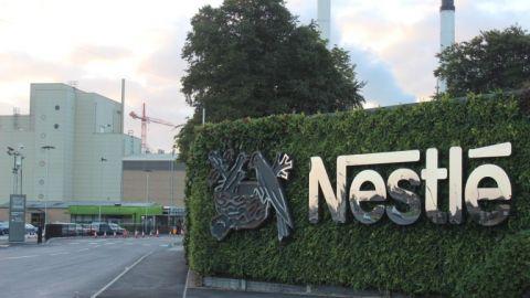 Mitesh Thakkar: BUY SRF, Divi's Labs, Colgate; SELL Nestle