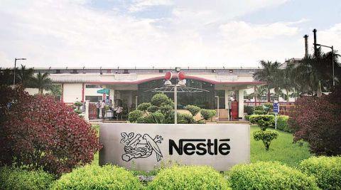 Prakash Gaba: BUY Nestle India, ITC; SELL HCL Technologies