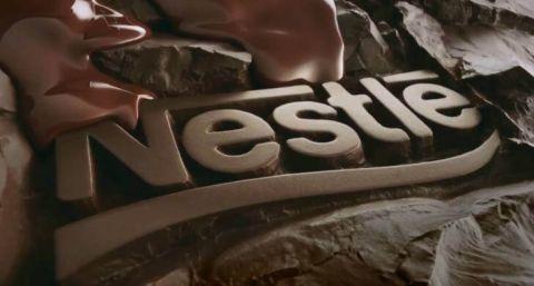 Prakash Gaba Trading Calls Performance for Nestle India, ITC and HCL Technologies