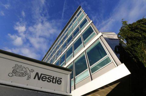 Mitesh Thakkar: BUY Nestle; Bata India, Hero MotoCorp and L&T Technology