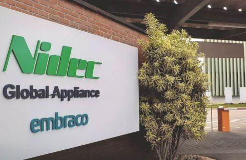 Japan's Nidec Corporation to invest $1.8 billion to establish electric motor hub in Serbia