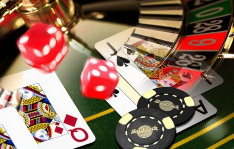 How to place sports bets in India?