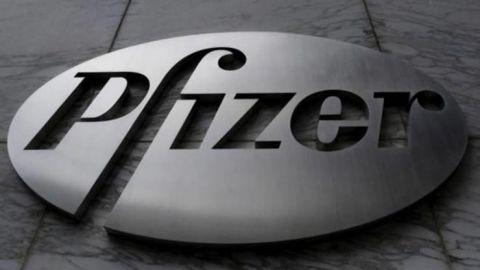 Pfizer Vaccine Efficacy Helps Stock Markets Worldwide