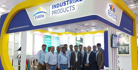 Sudarshan Sukhani: BUY Pidilite, Tata Chemicals, Bata India; SELL ICICI General Insurance