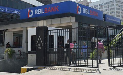 Mitesh Thakkar: BUY Siemens, Bajaj Auto; SELL Amara Raja, RBL Bank
