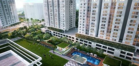 Affordable Housing Gets Government Support: ANAROCK Property Consultants