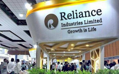 Infosys, Reliance Industries, Tech Mahindra, ONGC, ITC, Kotak Bank and HCL Tech on BUYING LIST
