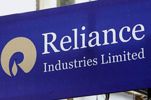 Rahul Mohindar: BUY Reliance, Apollo Hospitals; SELL SBI and Coal India