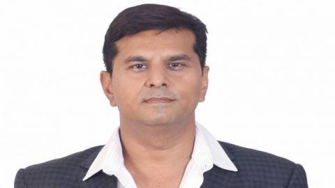 Stock Market Outlook for Diwali and Next Year by Romesh Tiwari, CapitalAim