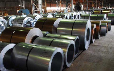 Mitesh Thakkar: BUY APL Apollo Tubes, SAIL, Bharat Forge; SELL Tata Chemicals