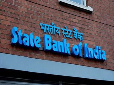 Banking Sector Stocks Jump with SBI and PNB leading the pack