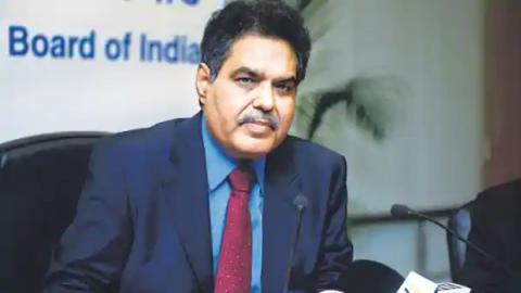 Comments on SEBI AIF and Delisting norms by Vikram Raghani, J Sagar Associates
