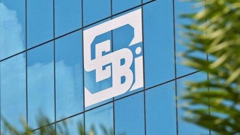 Karvy Stock Broking Barred by SEBI after NSE Report on Illegal Transactions