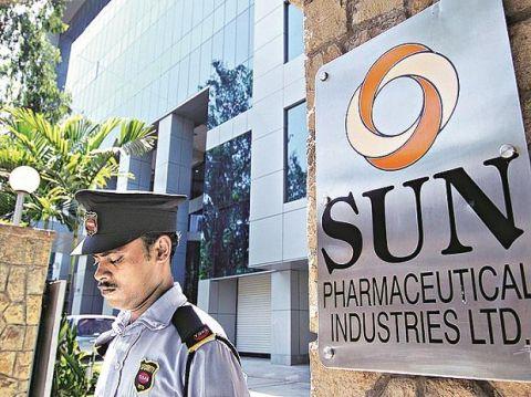 Prakash Gaba: BUY Pidilite Industries, Sun Pharma; SELL SBI and PFC