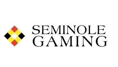 Seminoles pushing ahead with Florida sports betting launch despite filing of second lawsuit