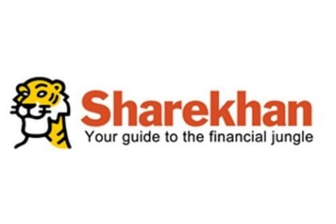 IRB Infrastructure Developers and Finolex Cables: ShareKhan Stock Recommendations
