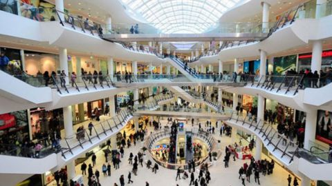 PE Inflows in Indian Retail Touch 5-Year High in 2019: ANAROCK Report
