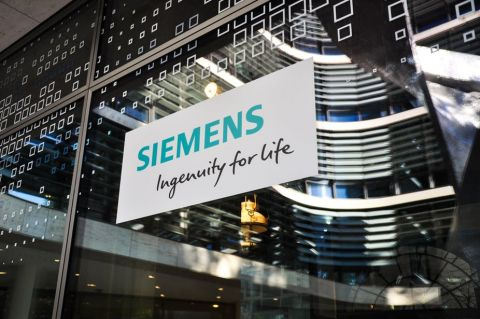 Mitesh Thakkar: BUY Siemens, Mindtree; SELL Bata India and United Spirits