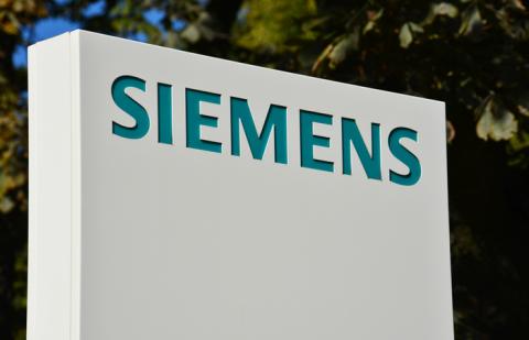 Sudarshan Sukhani: BUY Siemens, Tata Chemicals, Titan; SELL SBI