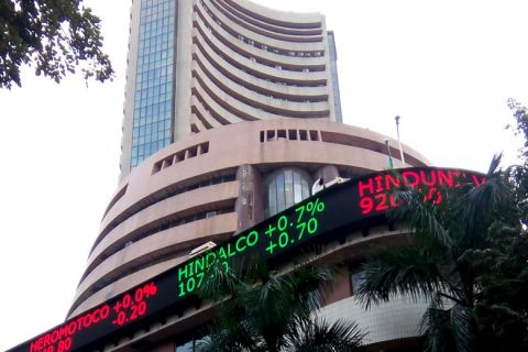 Indian Stock Market Recovery May Continue if Global Cues Remain Positive: Epic Research