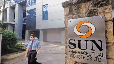 Rahul Mohindar: BUY Sun Pharma, Jubilant FoodWorks; SELL HDFC Bank and ONGC