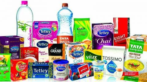Sudarshan Sukhani: BUY Indus Towers, IRCTC; SELL Tata Consumer and PI Industries
