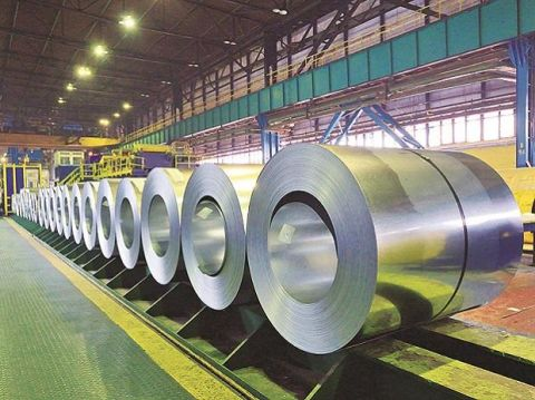 Sudarshan Sukhani: BUY Tata Steel, SBI Life; SELL Adani Enterprises and Siemens