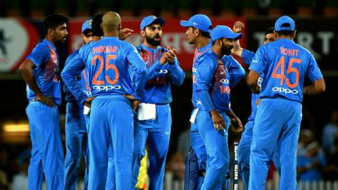 What to Expect from India at the T20 World Cup 2020