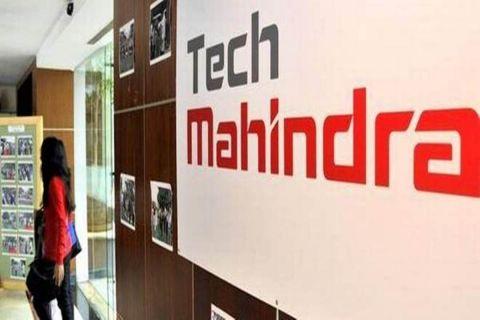 Ashwani Gujral: BUY Tech Mahindra, Asian Paints, MindTree, Zee and Bharat Forge
